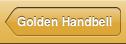 Golden Handbell